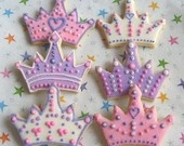 Princess Party / by Britannia Lyn