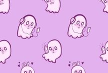blooky u can have one 2 <3