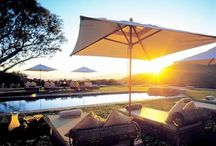 Mpumalanga Lodges / One of South Africa's smaller provinces, but despite its size it packs plenty of charm! Head to 'the place where the sun rises' for a memorable safari experience.