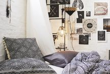 Dream Room ♡