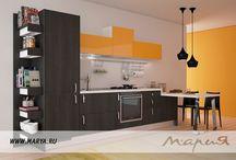Prestige / Торжество современных форм и смелость цветовых решений. Prestige — это сочетание высококлассного дизайна, мастерства исполнения и применения новейших материалов.