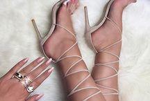 Shoes ❤️‼️