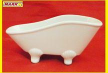 wanienka ceramiczna