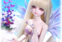 - Witch - Sibyl Limited(60sets) / about - Witch - Sibyl Limited(60sets)
