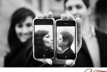 Inspiration ∫ L.O.V.E  shoot / Inspiratie voor LoveShoot, Verlovingsshoot, Pre-wedding shoot / Inspiration for LoveShoot, e-Shoot / by Xammes fotografie