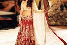 Indian Wedding Special
