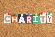 supplier of software for charities image
