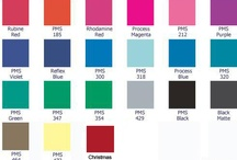 "Colored Foamboard / 3/16"" Colored Foam board to light up your display or design graphics with this custom colored foamboard. Colored foam board is available in 27 stock colors."