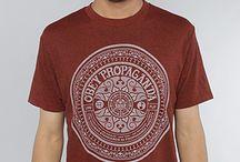 I ♥ t-shirt
