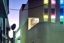 Plasencia / La ciudad de Del Jerte y alrededores