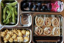 Lunch Ideas / Lunch ideas for picky kids