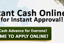 Pound Loans over Months / 200 pound loans @ http://www.poundloansovermonths.co.uk/200-pound-loans.html are your quick source of cash for urgency without any credit checks. You can have 200 Pound Loan @ http://www.poundloansovermonths.co.uk/200-pound-loans.html in the same day ahead of next payday and then repay in easy installments in over six months.