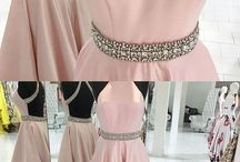 Dresses  / Here are some super cute dresses