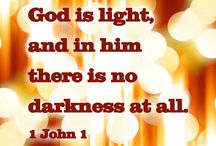 Know Him, Jesus / Know who you are IN CHRIST JESUS! In Him, Through Him, and For Him!  www.healingwounds4god.org