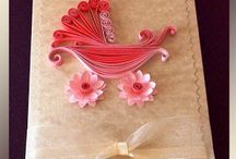 Quilling_baby
