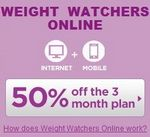 UK Discount Deals and Coupons / Shaare UK Discount Deals and Coupons