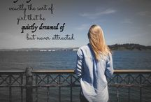 Teasers / Edits I made for other books :)