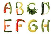 UNO / Alimentos & Cia