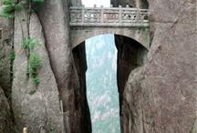 Bridges - Sillat