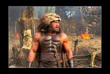 ((COMPLET)) Hercule Streaming Film en Entier VF Gratuit