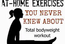 body lift weight
