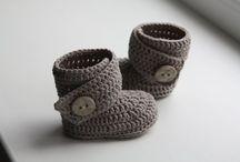 babies & kids fashion