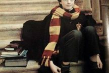 Хогвортс