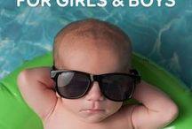 Babynavn