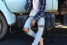 Streetwear Savage