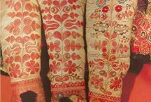 my sofa cover fabric