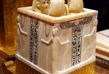 Egyptian Things / Anything relating to Ancient Egypt