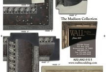 Madison Collection / New collection available now!