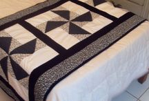 Patchwork / Colchas