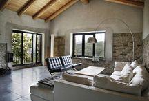 Italy - House