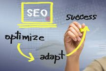 Search Engine Optimization Companies Los Angeles / Search Engine Optimization Companies Los Angeles @www.ladsolutions.com/services/search-engine-optimization.php