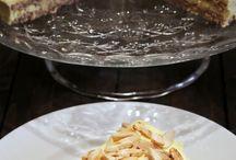 Tort mandlovy