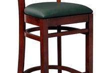 Restaurant Bar Stools by Seating Expert Inc. / A list of our most popular restaurant bar stools by Seating Expert Inc. We craft all of our restaurant furniture in-house in the US; however, we will ship nationwide from our building on 9 Porete Ave. North Arlington, New Jersey.