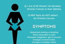 Cancer Facts (All Cancers)