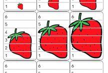 semaine gout fruits et legumes