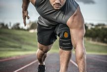 Compression therapy braces / Have developed soreness during that morning run? XT Brace offers you compression therapy braces that alleviates soreness and pains in an emergency.