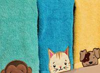 asciugamani.spugna