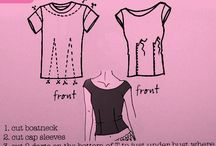 Modification (couture)