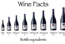 Wine Facts