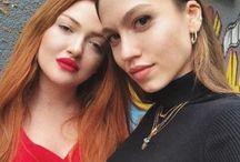 Makyaj -  #makeup