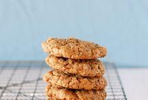 Cookies / by Lou B.