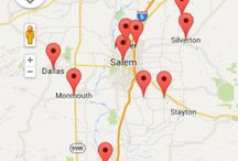 Locksmith Service in Salem OR (503) 308-4299 / Here at Premier NW Locksmith Salem in Oregon we offer our extended mobile services around Salem within a radius of 35 miles. We stretch to the nearest towns such as Albany, Dallas, Woodburn and others! We do residential, commercial and automotive services. We are licensed, bonded and insured providing reliable services to the area.  Our technicians are fully trained and experience to offer a solution to any of your locking needs.