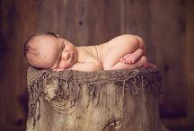 Woodruff photos
