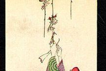 Asijské umění