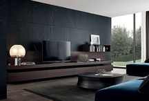 кабинет мебель
