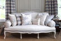 Klasszikus kanapék